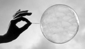 bubble(1).jpg