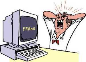 FrustratedUser2.jpg