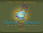gg_logo-sml2-1.jpg